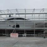 Andamios homologados para reparacion-de-barcos-3