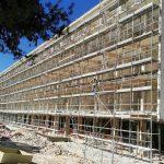 Andamios Ibiza hotel
